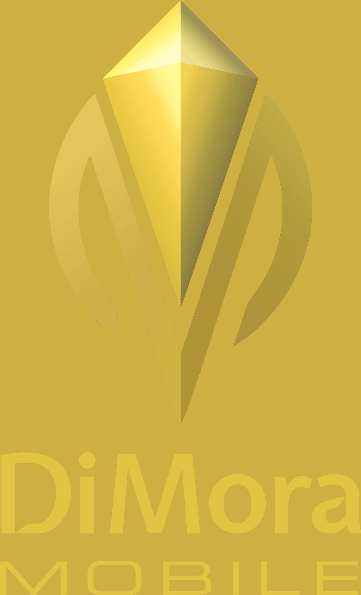 DMGoldDiamond.FullVecOutline.V42