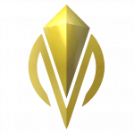 DiMora Logo