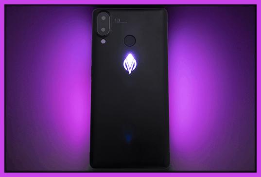 XLightup_Purple2